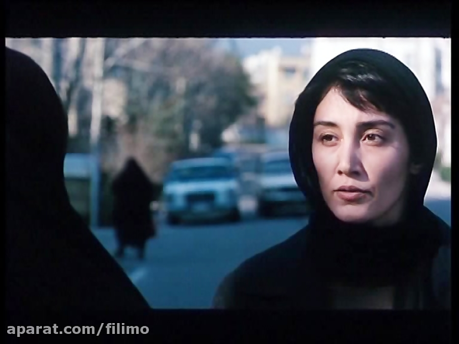 آنونس فیلم سینمایی چهارشنبه سوری