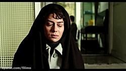 آنونس فیلم سینمایی جامه دران