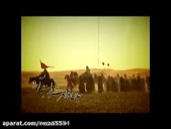 تقدیم به حضرت زینب(س) با مداحی زینب جانم جانم زینب