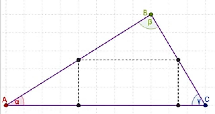 مجموع-زاویه-های-داخلی-مثلث-تدریس