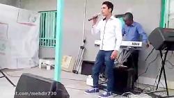 mehdi r730