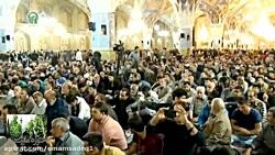 حوزه علمیه امام صادق علیه السلام چهارباغ