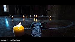A Dark Song trailer | BFI London Film Fest...