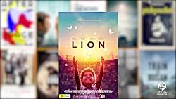 در جشنواره جهانی فیلم فجر چه فیلم هایی ببینیم؟ قسمت اول