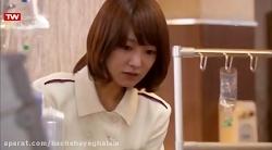 سریال کره ای کیمیاگر (قسمت بیست و یکم) | قسمت آخر