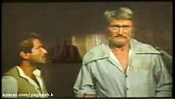 بخشهایی از فیلم گرگ دریا(1975) +موسیقی