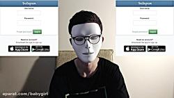 How Hackers Hack Instagram Accounts?
