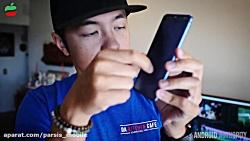 نقد و بررسی گوشی Huawei P10 و Huawei P10 Plus