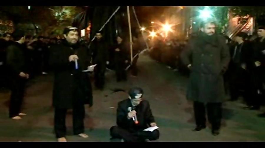 علی المرتضا حیدردی حیدر