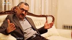 سعید لیلاز: ابراهیم ریی...