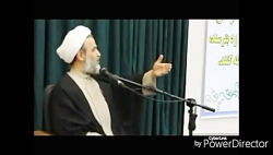 رابطه بین داعش و اصلاح طلبان و دولت روحانی