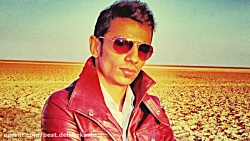 Mohsen Ebrahim Zadeh - Ey Falak (Released in 2013)