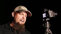 عکاسی نجومی - راه شیری