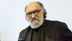 ستاد دکتر حسن روحانی