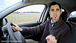 Trying The Cheapest Car In Europe: The Dac...