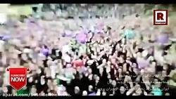 سخنرانی جنجالی حسن روحانی ضد رئیسی و الم الهدی , سپاه و بسیج و صدا و سیما