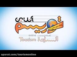 کنسرت 40 هزار نفری علی زند وکیلی در شیراز