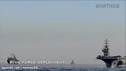 LOCKHEED MARTIN FIRE LONG RANGE ANTI-SHIP ...
