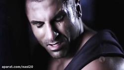Amir Tataloo Bezar Too Hale Khodam Basham AnitaTV.IR