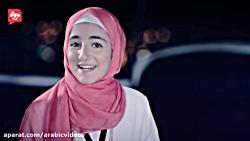دنیای ویدئوی عربی