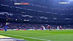 Cristiano Ronaldo Vs Celta Vigo Home HD 10...