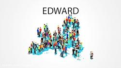 پروژه EDWARD