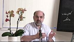 عبدالکریم سروش: آزادی مردم به چه درد حکومت های استبدادی مثل جمهوری اسلامی میخورد