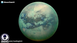 Alien Invasion By 2017? Giant UFO On Mars,...