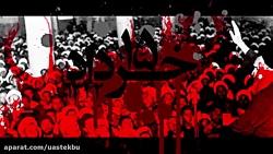 کلیپ قیام خونین 15 خرداد