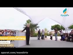 هفتادمین جشنواره فیلم ...