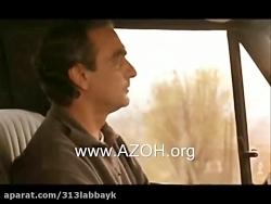 توهین به ترکها در فیلم ...