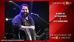 Reza Sadeghi - 2017 Best Songs Remix