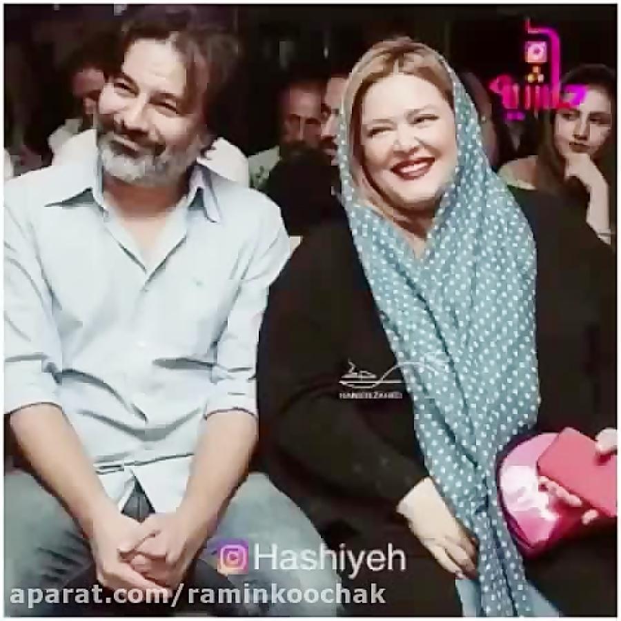 Sucharat Manaying