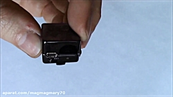 The SQ8 Mini DV Night Vision Motion Detect...