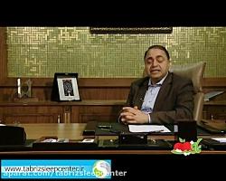 مجهزترین مرکز تشخیص و درمان بیماری های خواب ایران