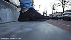 نایک پریستو Nike Presto