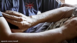 مستند آیا میتوان جلوی آلزایمر را گرفت ؟ با دوبله فارسی