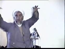 آرشیو شیخاص