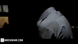 سریال resident evil بانام Resident Evil First Hourقسمت چهارم
