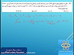 فیزیک تجربی 96 ( نیکنام ع...