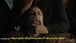 گفتگو با رامین جوادی اه...