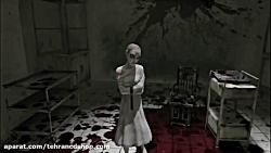 Alice: The Madness Gameplay www.tehrancdshop.com