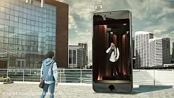 دنیای جذاب خدمات دیجیتال همراه اول