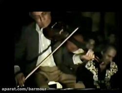 ARBmusic