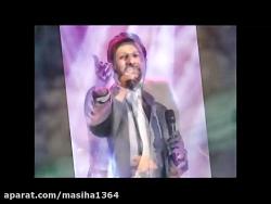 پیام محمد علیزاده  خواننده  پر طرفدار ایران در تور کنسرت استرالیا  2017