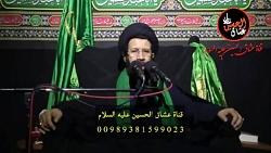 نعی الخطیب الحسینی عبدالوهاب القارونی