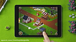 Hay Day: Introducing the Neighborhood Derby
