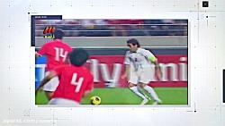 تلویزیون اینترنتی نصر
