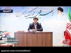 انتقاد شدید وکیل احمدی نژاد از احکام صادرشده علیه موکلش   شکایت می کنیم