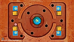 Labyrinth Game - Official iPhone